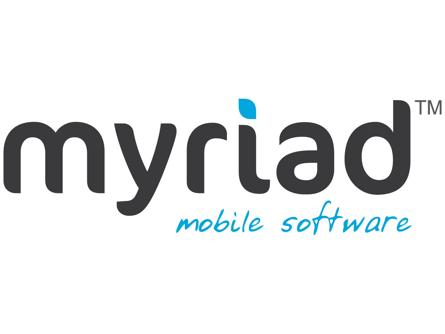 Mobile Messaging: Myriad Group schluckt Synchronica