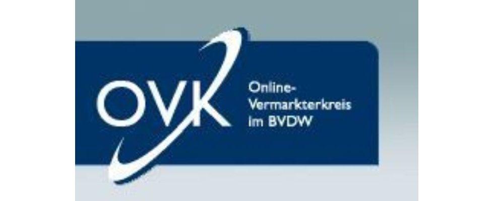 RTB vs. OVK Connect – wer wird sich durchsetzen?