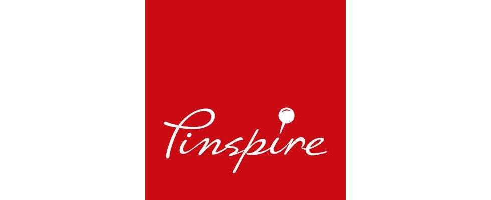 Pinspire entlässt fast alle Mitarbeiter