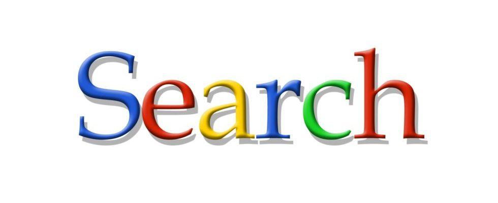 US-Suchmaschinenmarkt: Kaum Veränderungen