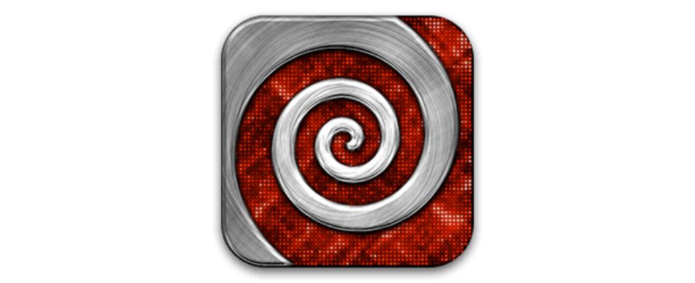 Facebook Syn App Spam