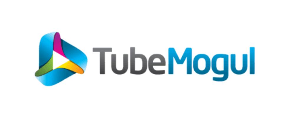 "TubeMogul: ""Marktführer im Video-Advertising"""