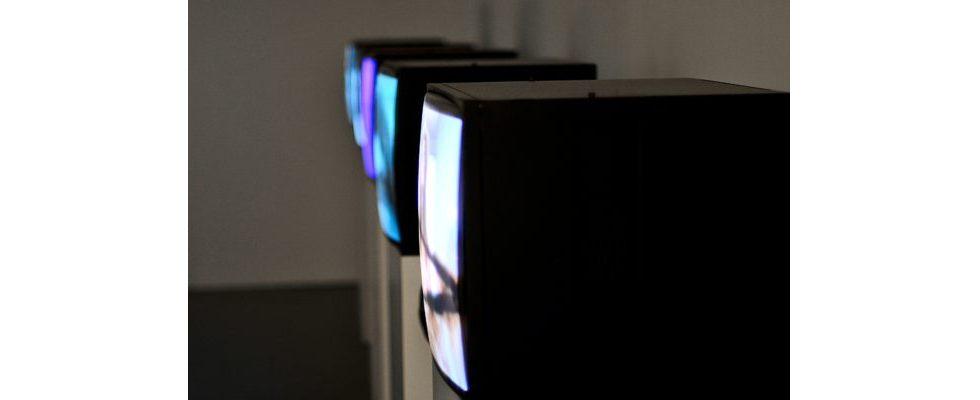 Wie wird der TV-Zuschauer zum Follower?