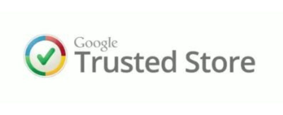 Googles Trusted Stores Siegel in der Testphase