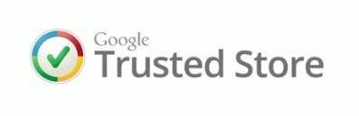 Googles Trusted Stores Siegel in der Testphase