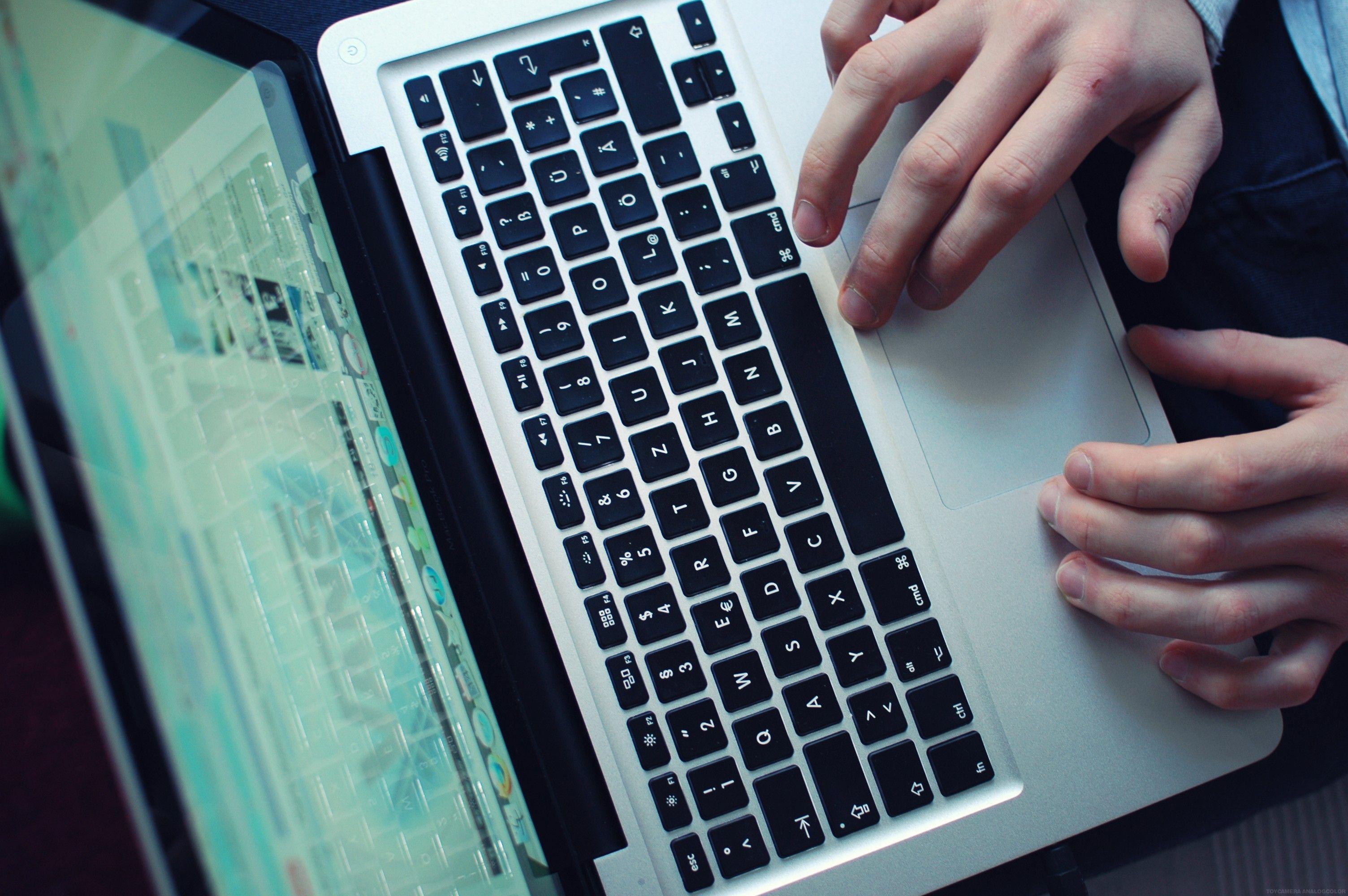 Studie: Wo gucken US-Amerikaner Online-Videos?