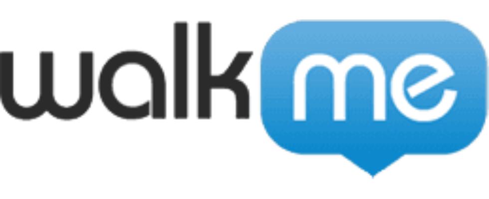 WalkMe führt Nutzer durch Webseiten