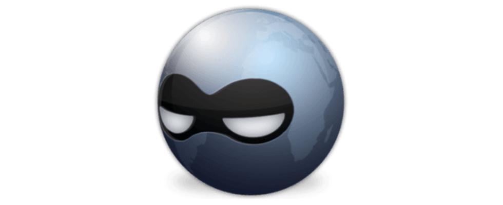 Woopra – Webanalyse in Echtzeit