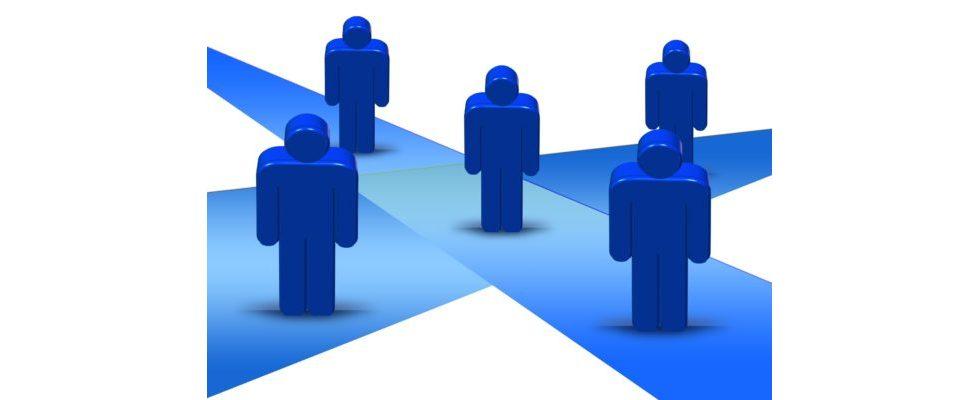 Wie wichtig ist das Social-Media-Monitoring?