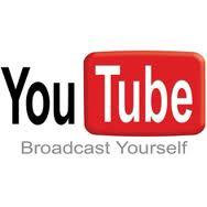 Neue Optionen: YouTube Live feiert Geburtstag