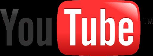 Wird sogar als Suchmaschine bezeichnet - Youtube