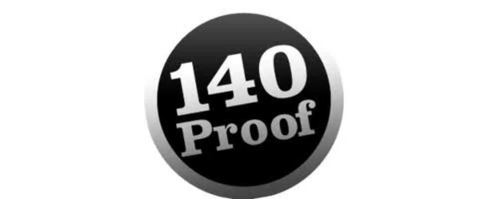 Werbenetzwerk 140Proof launcht Buchungsplattform