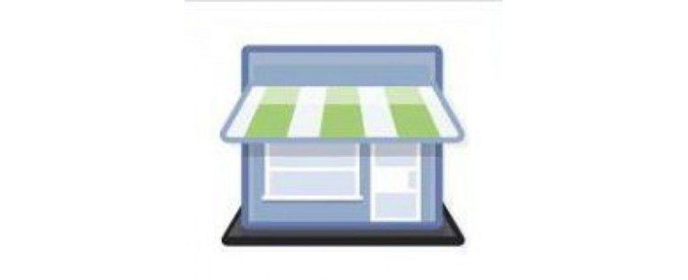 Facebook: Neues Konzept für lokale Seiten