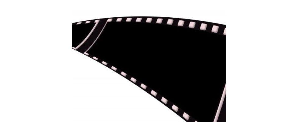 US-Video-Werbung auf Rekordkurs
