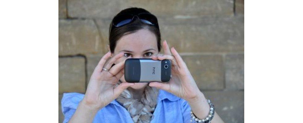 USA: zehn Milliarden $ Umsatz mit Social Media Ads