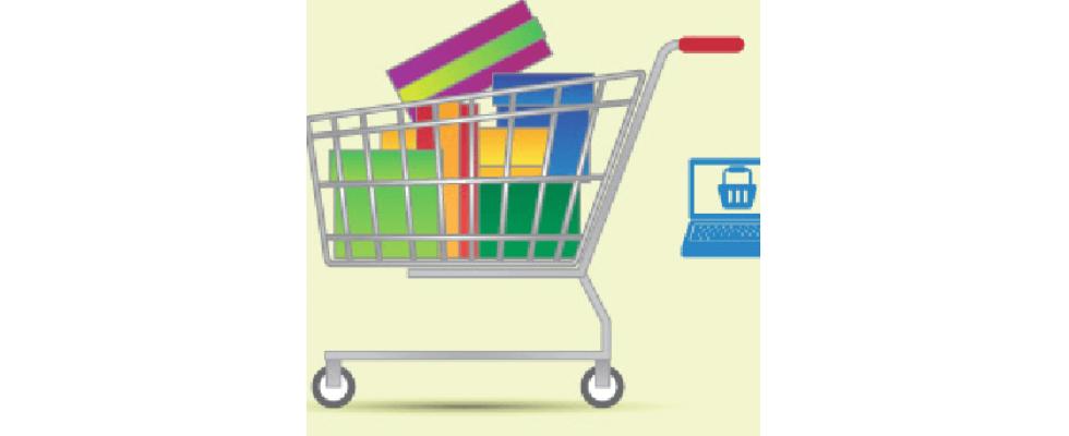 So können Sie Warenkorbabbrecher verhindern