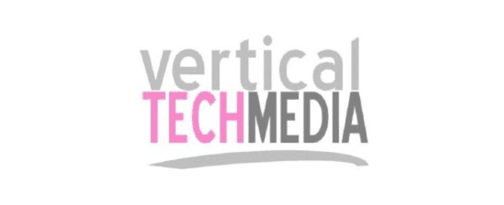 Videowerbung: Vertical Techmedia baut Angebot aus