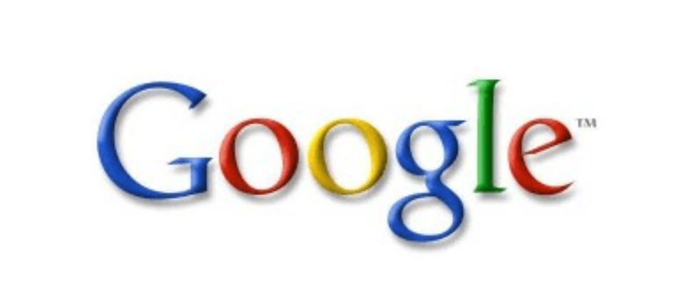 Google räumt auf