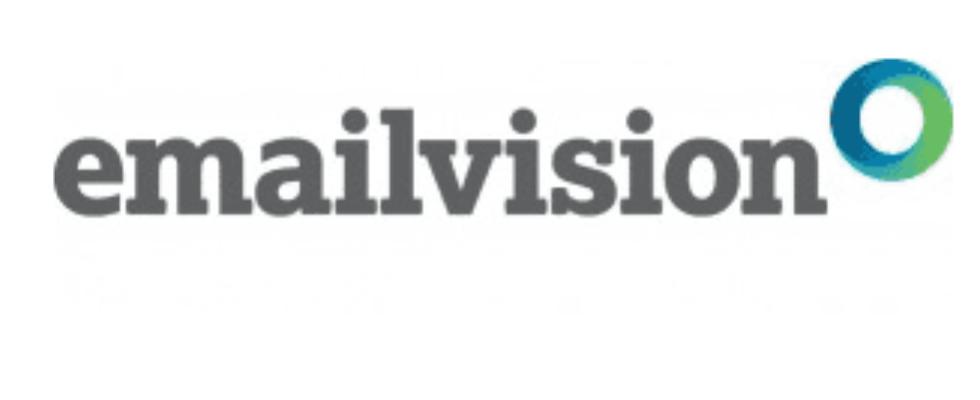Campaign Commander: Emailvision rüstet auf