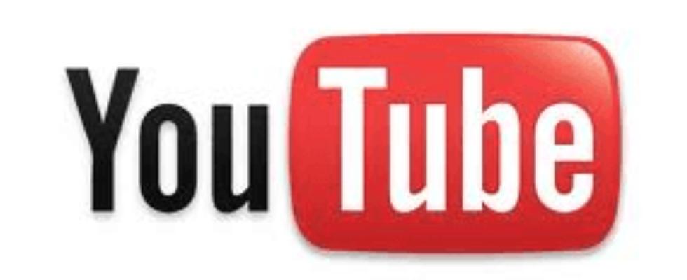 Happy Birthday, YouTube!