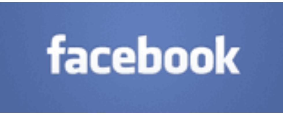 Schafft Facebook den Umstieg zu Mobile?