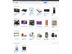 Die besten Angebote in den Suchergebnissen
