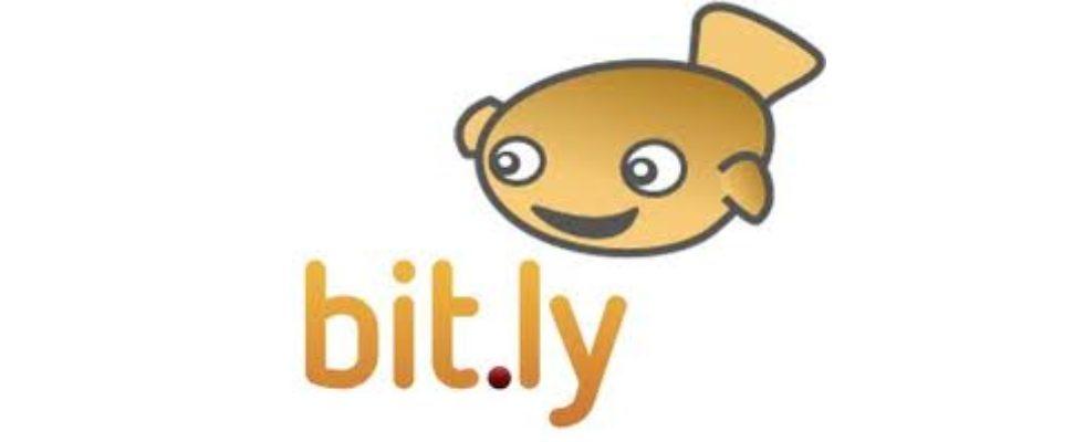 Umgebaut: Bit.ly auf dem Weg zum Social Network