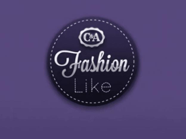 C&A Fashion likes