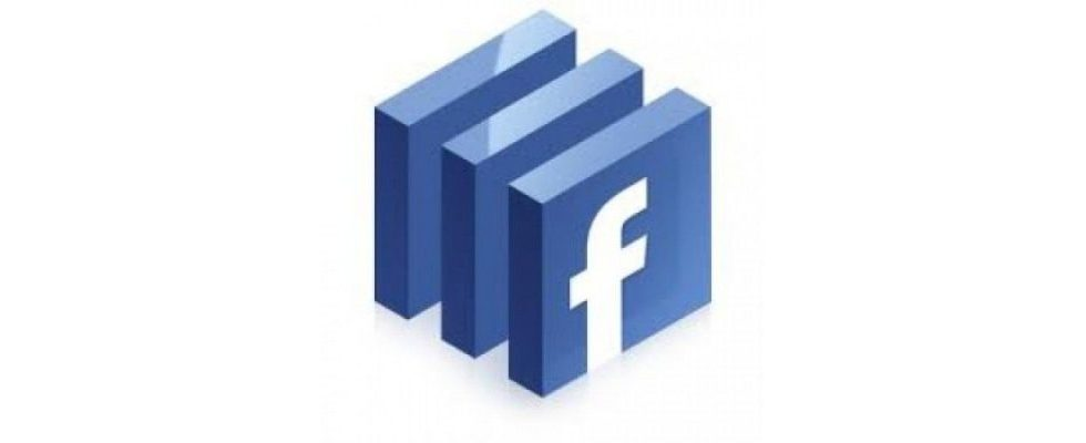 "Facebook verkauft ""highlighted"" Statusmeldungen"