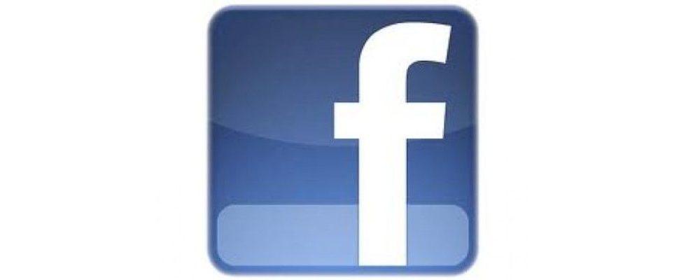 Facebook führt Spam-Schutz für Kommentare ein