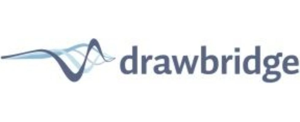 Drawbridge will Profile im Web und Mobile matchen