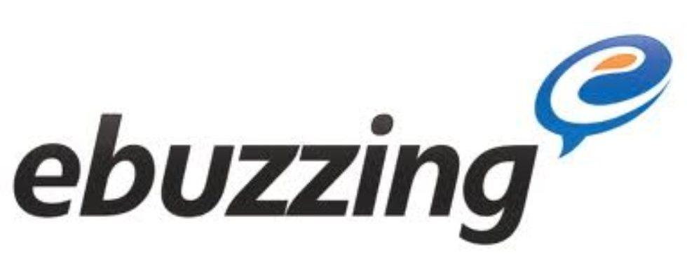 Zwei neue Büros: Ebuzzing jetzt auch in Deutschland
