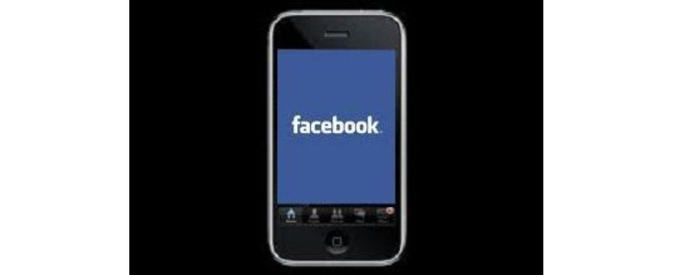 Facebook und das neue alte Mobile Ad-Problem