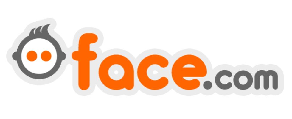 Wird Face.com bald von Facebook übernommen?