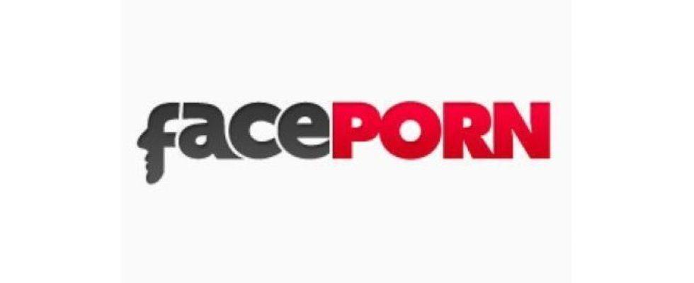 Faceporn gewinnt Klage gegen Facebook