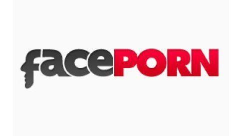 Faceporn gewinnt gegen Facebook