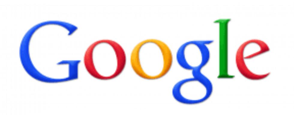 Google launcht den Knowledge Graph