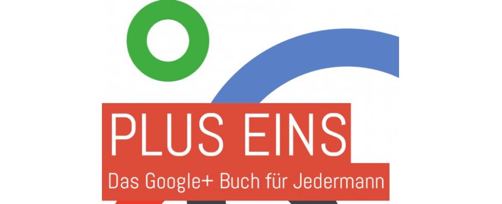 Google+ E-Book zum Downloaden