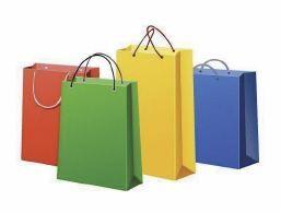 Google Shopping wird kostenpflichtig – nur das?