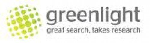 Logo: Greenlight Digital