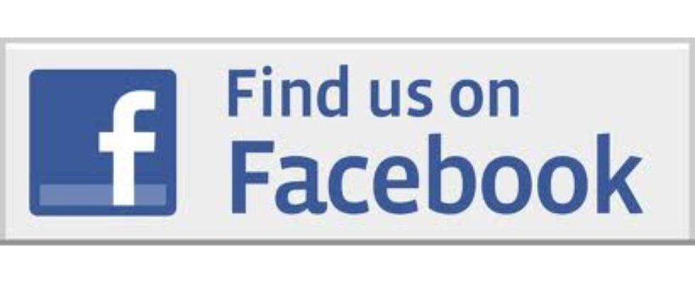 5 Tipps für ein effektiveres Facebook Marketing