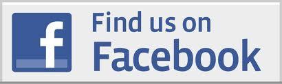 Effektives Facebook Marketing