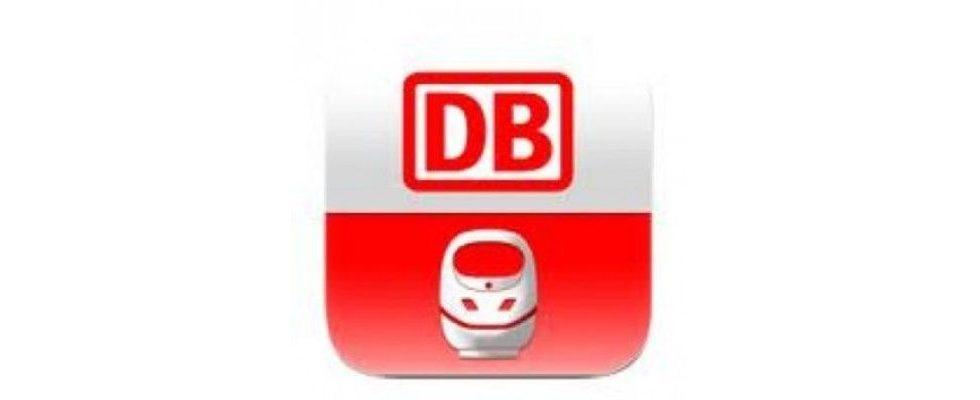 Deutsche Bahn twittert bis ins Klo