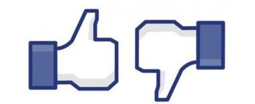 Am 18. Mai geht Facebook an die Börse