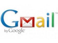 Übersetzungsfunktion bei Gmail