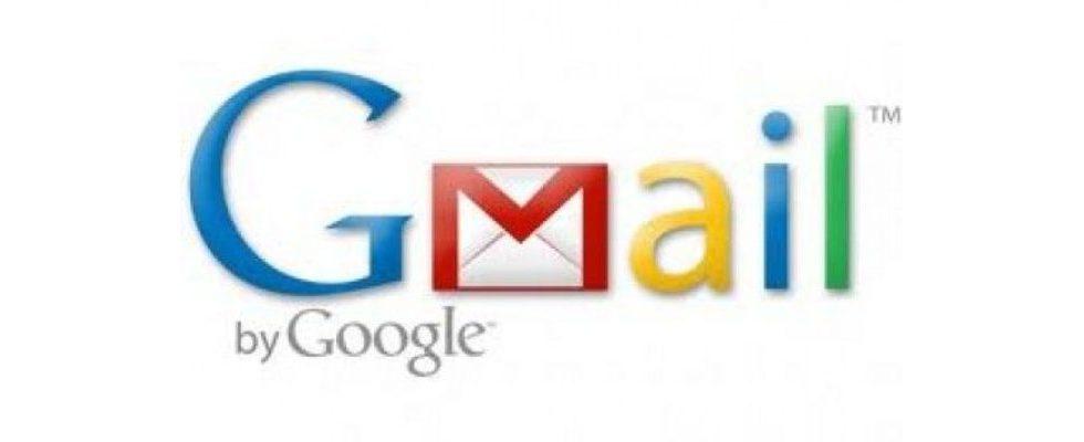 Google Mail übersetzt Nachrichten automatisch
