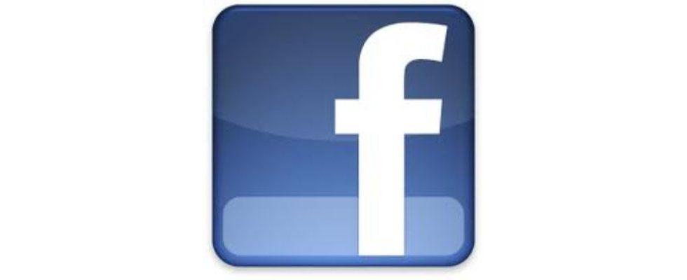 Facebook-Verweildauer rückläufig – stationär
