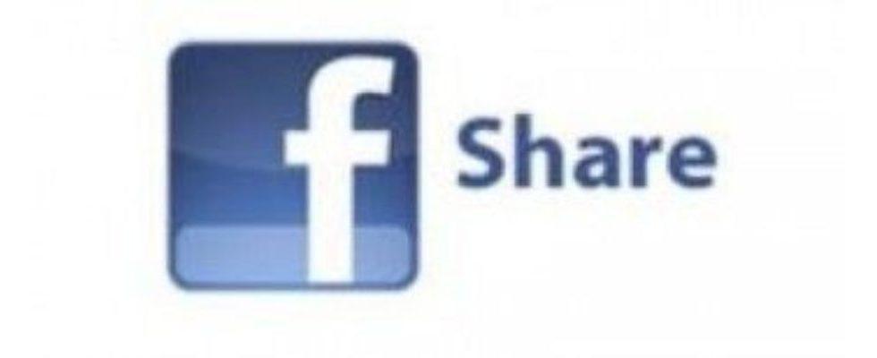 Facebook Posts lassen sich jetzt planen