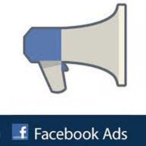 Die perfekte Facebook Werbeanzeige