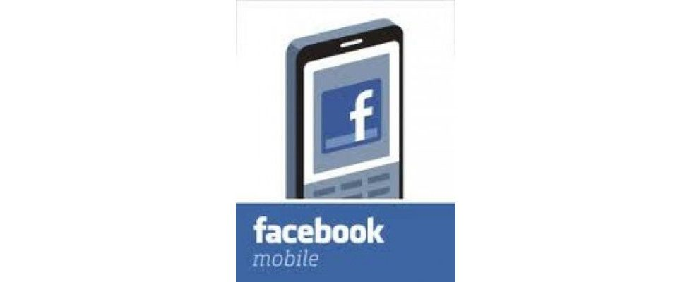 Facebook mobile – Risiko oder Chance?